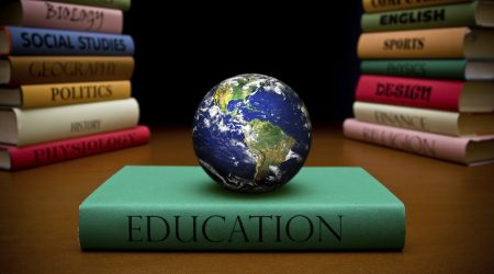 English Speaking Classes in Pune is The Roadmap of Your Career!