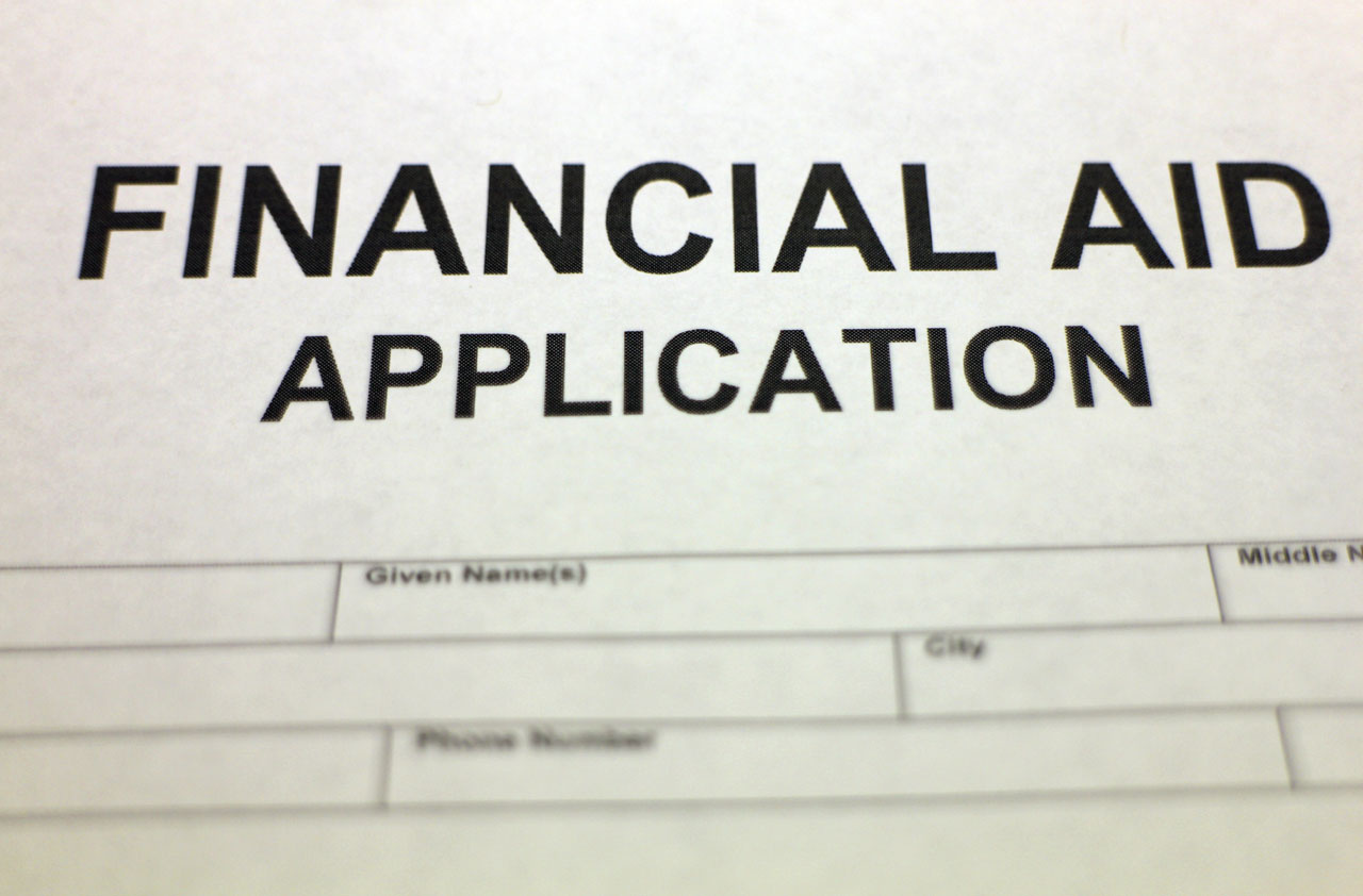 How to Plan Your Child's Future With Right Finances?