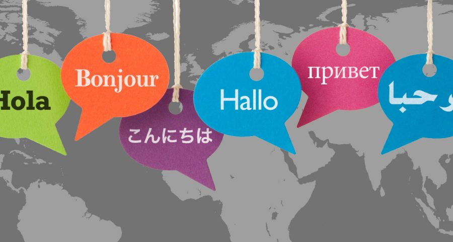 Intensive Chinese Language Program Shanghai - Become The Master of The Language