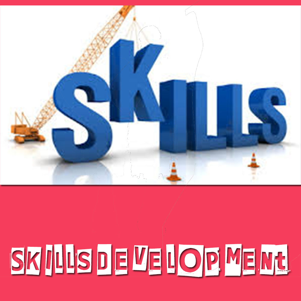 Skill India Needs Dedicated Efforts For A Better Tomorrow