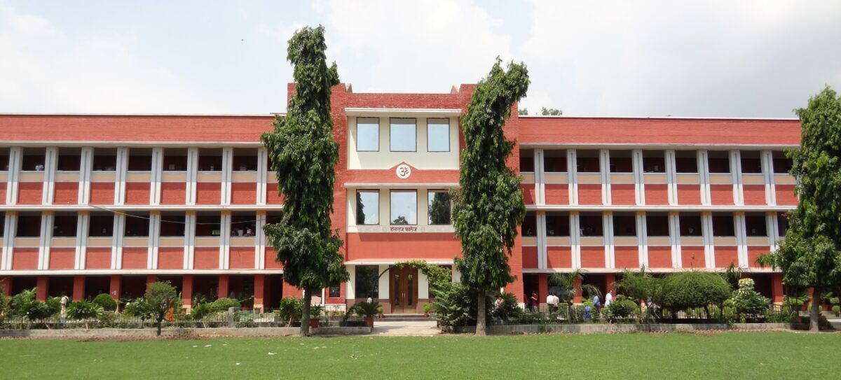 Benefits Of Ahmedabad Finance Colleges For MBA