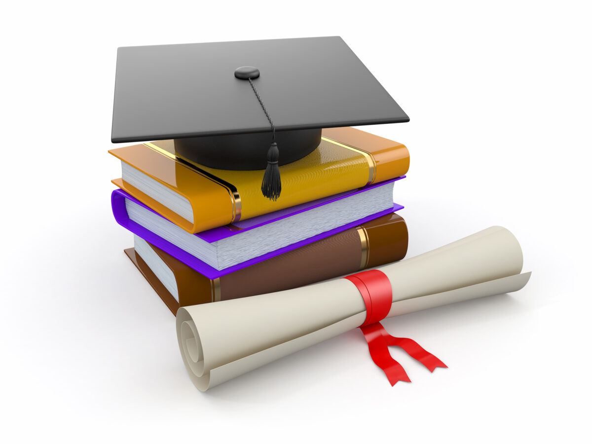 Enrol Yourself To A PTE Institute For The Perfect Preparing Before Examination