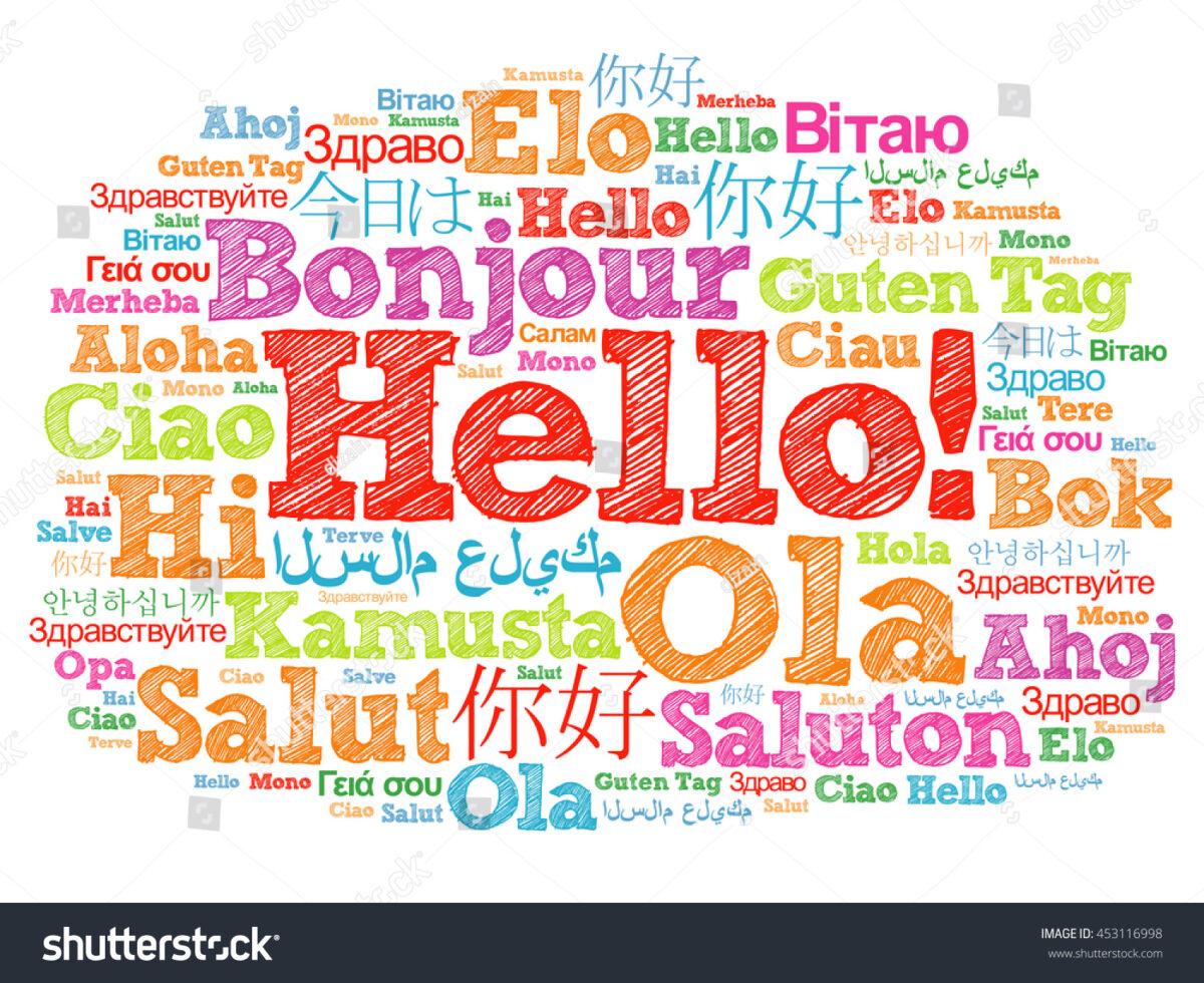 How Cultural Gap Affects Language Translation?